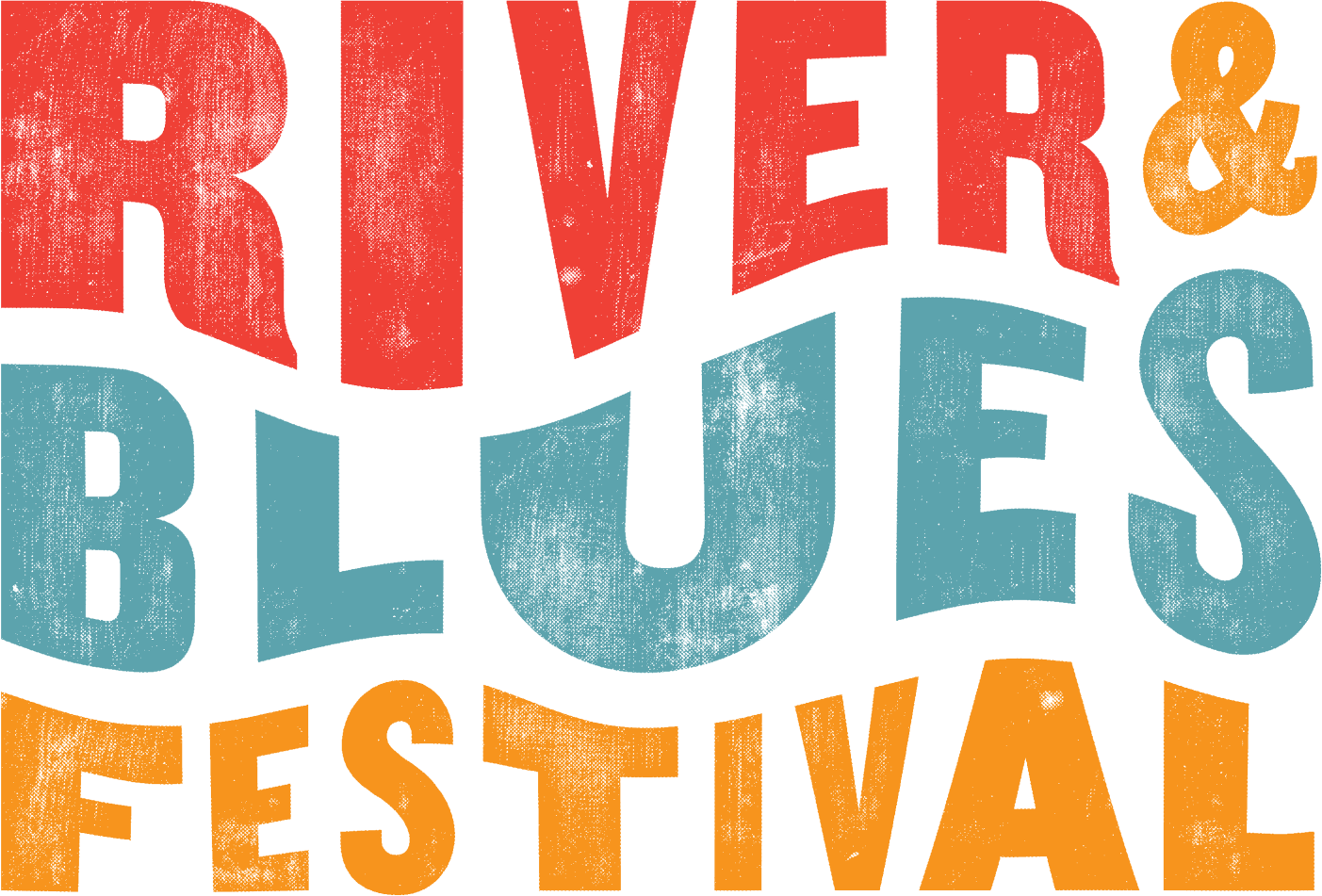 Country and Blues Festival in Fort Worth