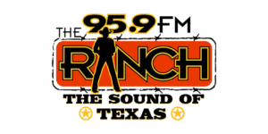 95.9 The Ranch FM