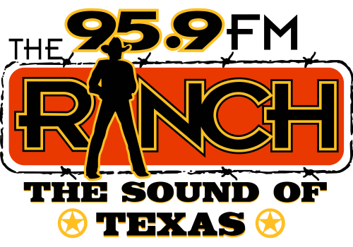 The Ranch 95.9FM