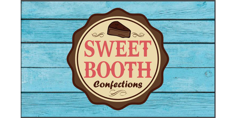 Sweet Booth Confections